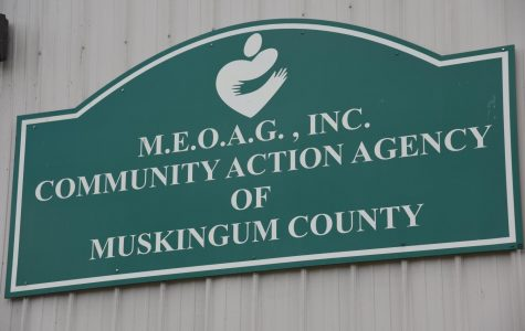Emergency funding available to Muskingum County residents through Community Action