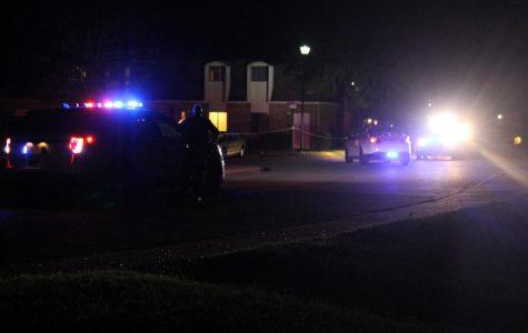 Multiple shot in Zanesville shooting