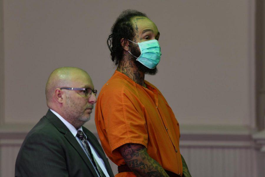 Sowers+sentenced+in+murder+of+girlfriend