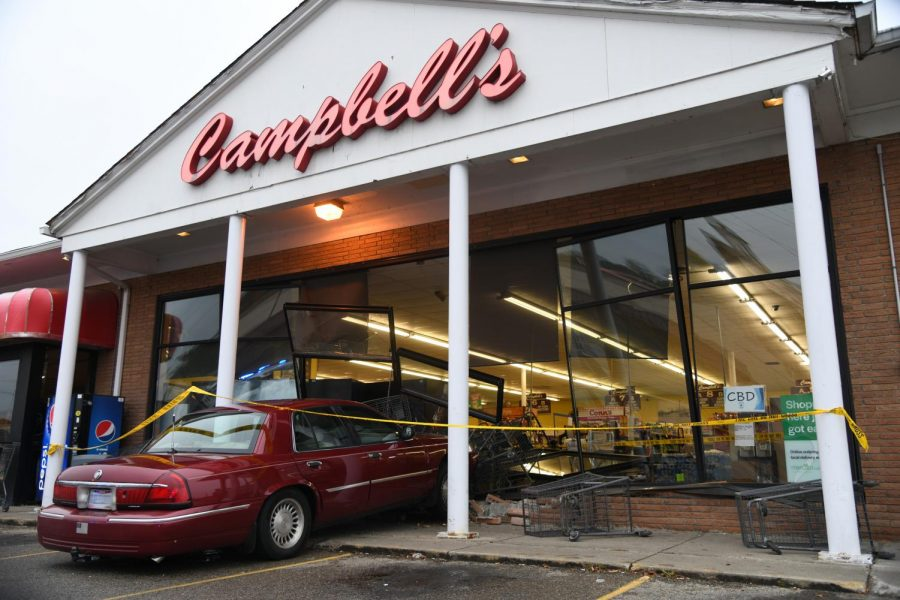 Elderly+man+drives+vehicle+into+Campbell%27s
