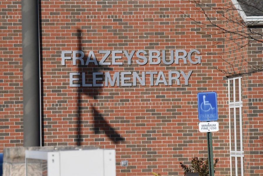 Multiple teachers allegedly under investigation for failure to report abuse