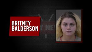 19-year-old charged in fatal hit-and-run