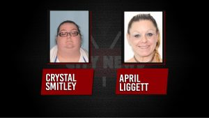 ZPD searching for two missing women