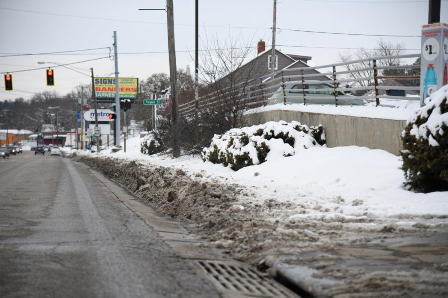 Businesses%2C+residents+responsible+for+clearing+sidewalks+within+city+limits