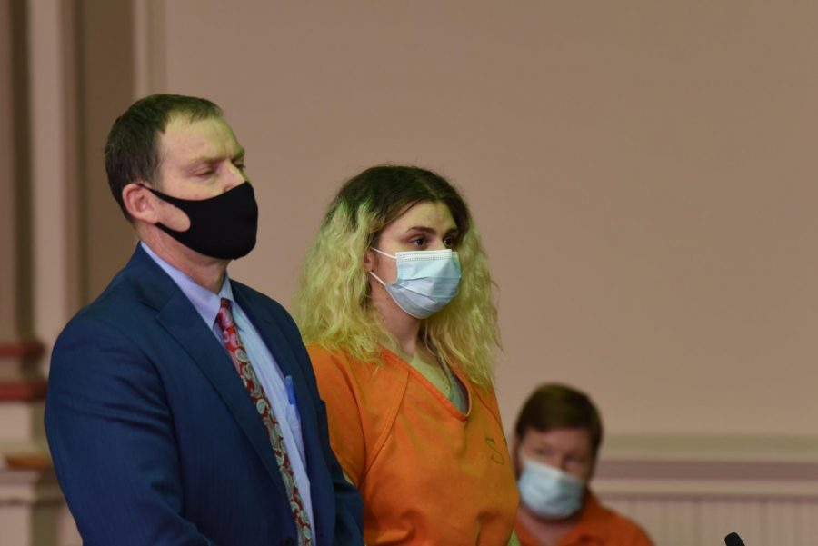 Balderson+sentenced+to+prison+for+fatal+crash
