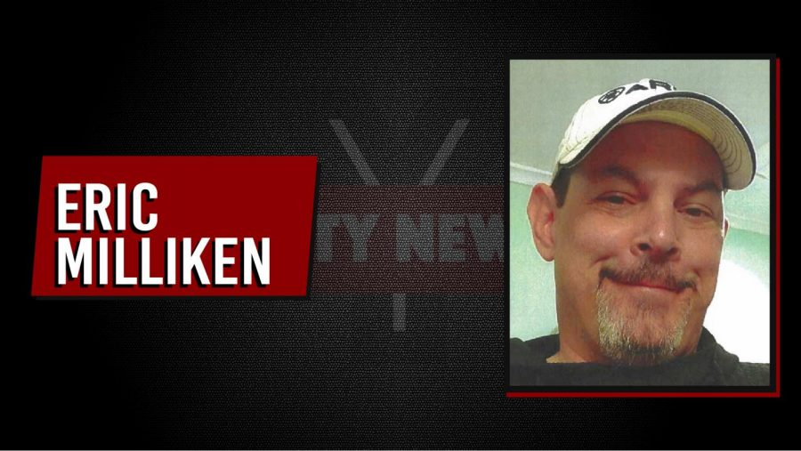 Missing man wanted by multiple counties