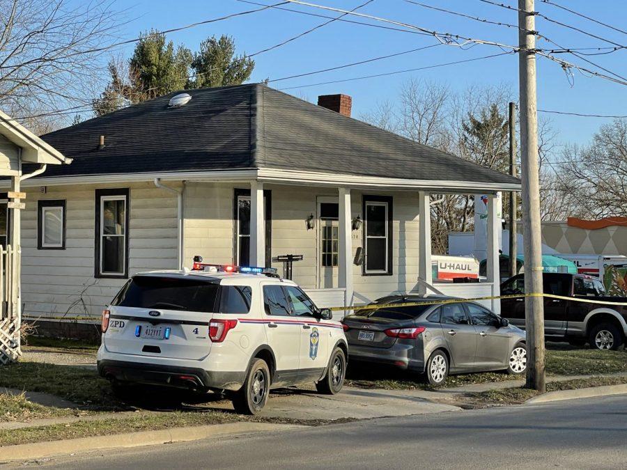 Zanesville+police+make+headway+on+Monday+shooting+that+traumatized+neighborhood