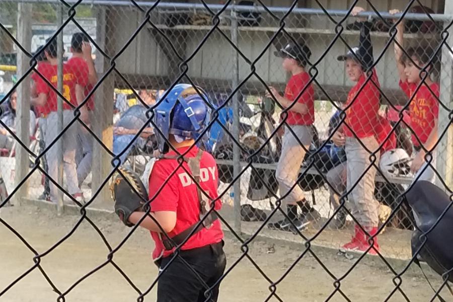 Maysville+Youth+League+seeking+players