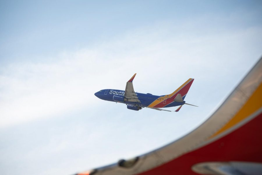 Southwest Airlines to offer flights to Myrtle Beach this summer from Columbus