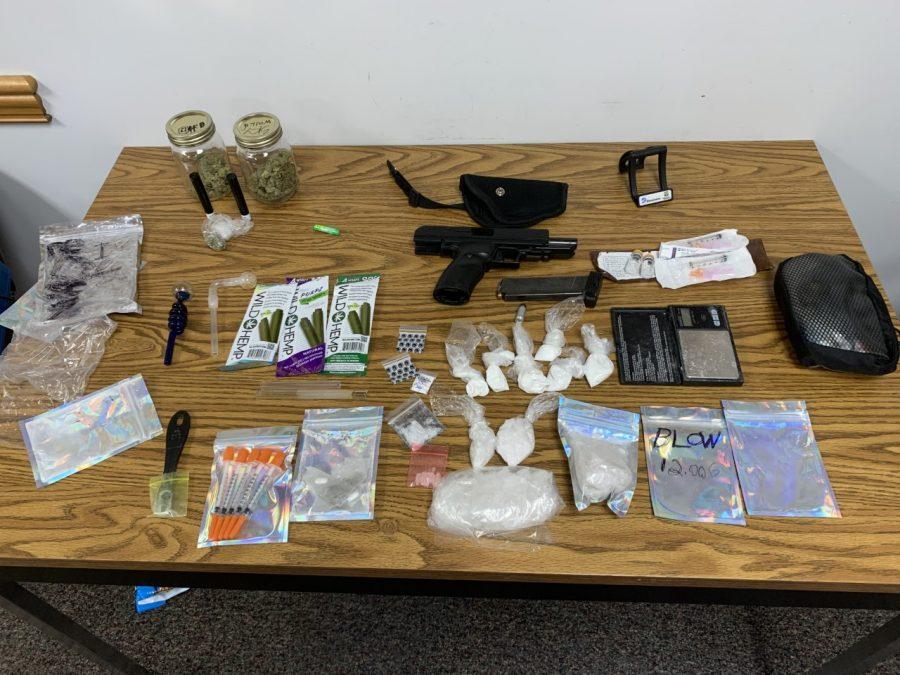 South+Zanesville+patrolman+makes+large+drug+bust%2C+suspect+had+loaded+firearm