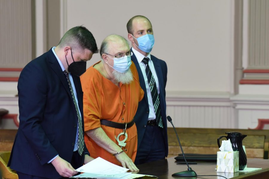 Zanesville+man+who+sexually+touched+9+year+old+child+sentenced+to+prison+Wednesday