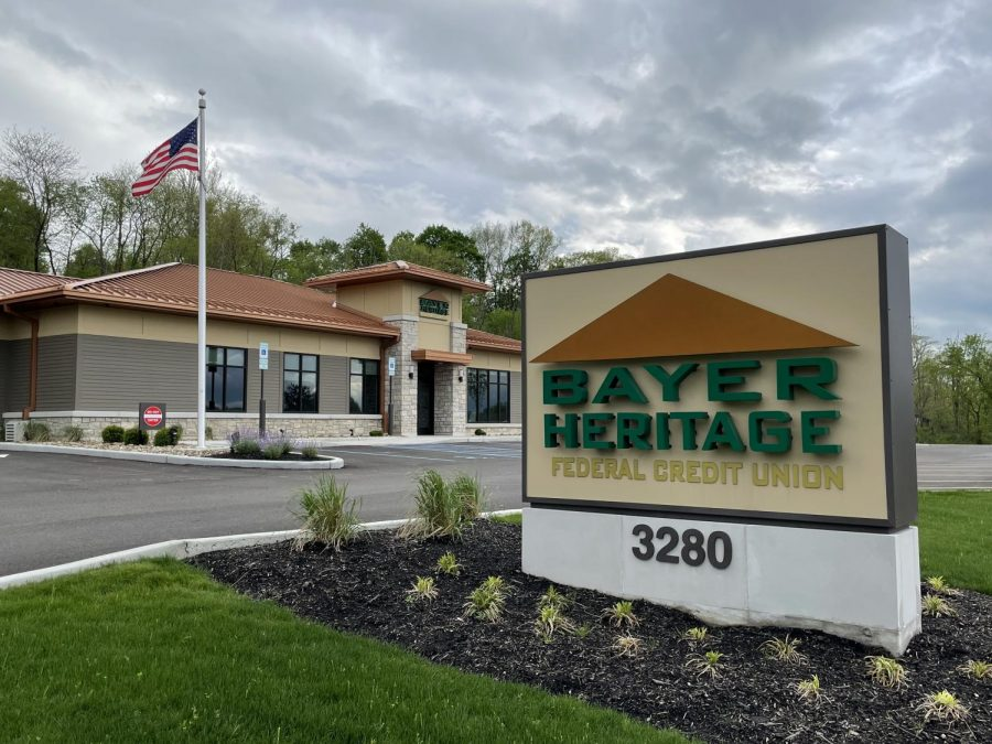 Bayer Heritage to host grand opening event next week on new Northpointe branch