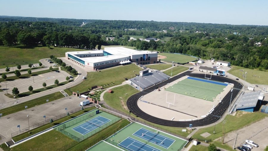 Zanesville City Schools utilizing federal and state grants to make buildings energy independent for upcoming school year