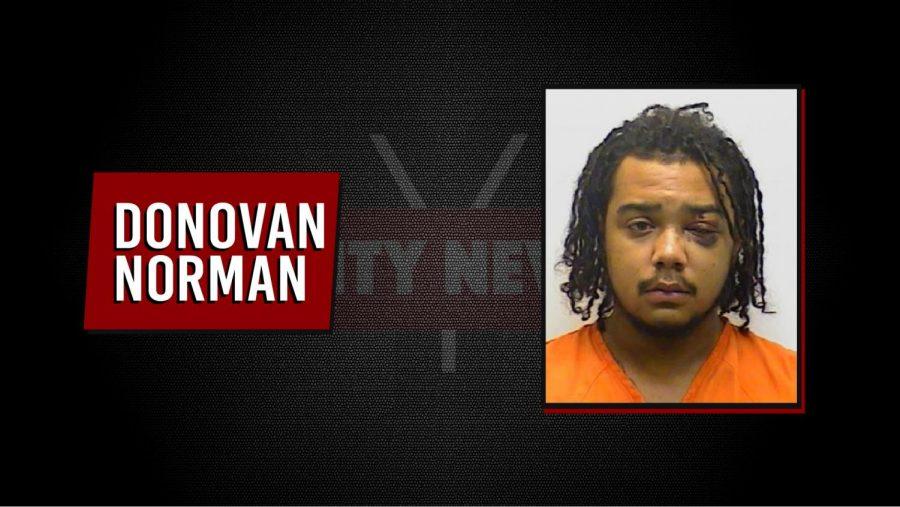 Man arrested in murder of teenage girl