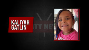 Young girl reported missing out of Zanesville