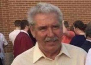 Missing man found dead in Licking County