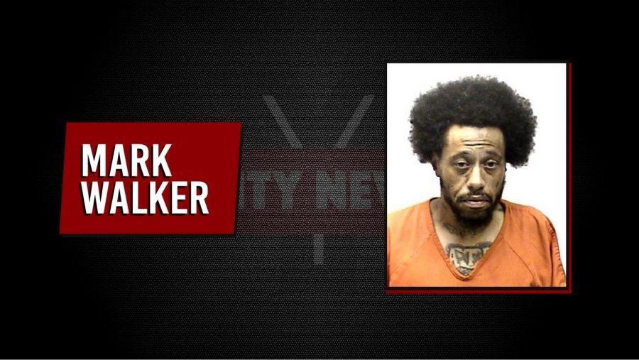 Man+charged+with+attempted+murder+following+shooting+Wednesday