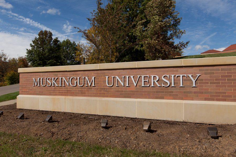 Starbucks comes to Muskingum University