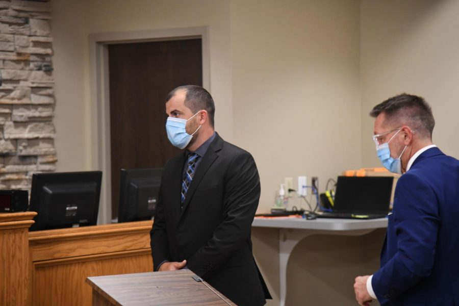 Marling pleads guilty in criminal case