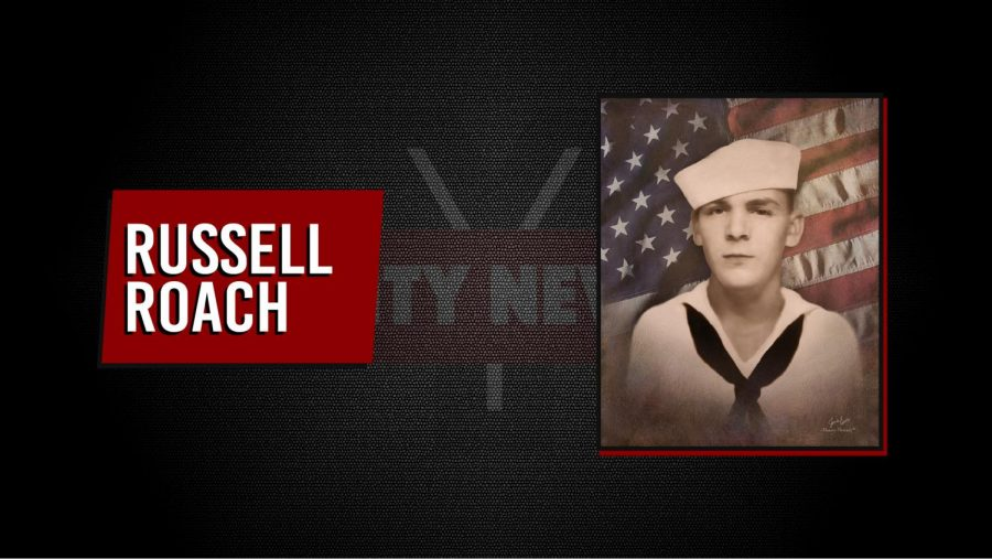 Young Zanesville soldier, among first local casualities of World War 2, returns home