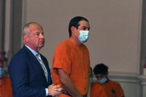 Milliken faces additional charges of child rape after second victim comes forward