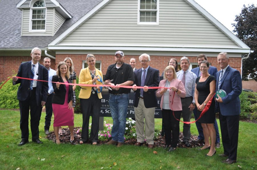Local+law+firm+expands+to+neighboring+Coshocton%2C+Morgan+and+Perry+Counties