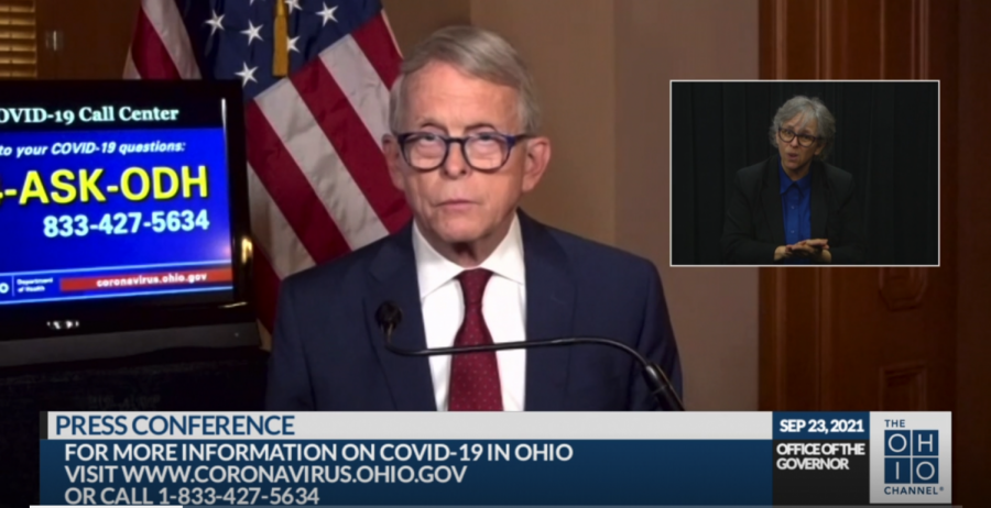 DeWine+promotes+new+Vax-2-School+vaccine+incentive%2C+millions+of+federal+dollars+diverted
