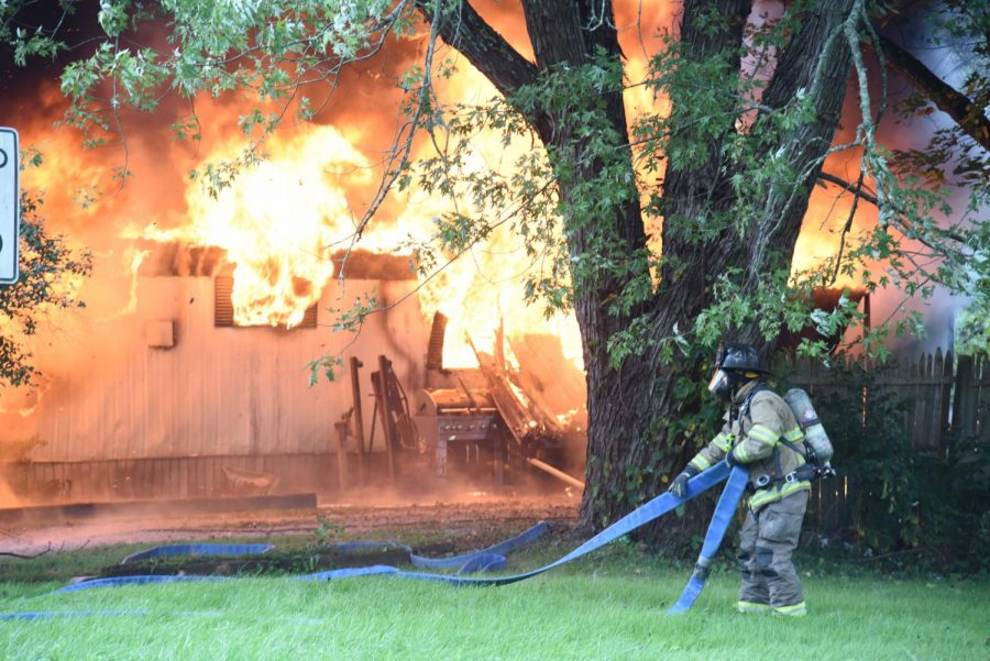 Family+displaced+in+fire+Tuesday
